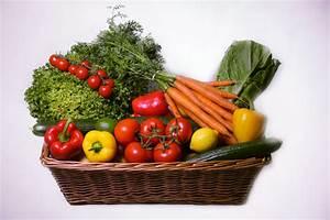 Obst Und Gemüsekorb : gro er gem sekorb greentreegreentree ~ Markanthonyermac.com Haus und Dekorationen