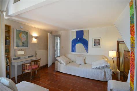 location chambre meublee location chambre meublée vaucluse raliss com