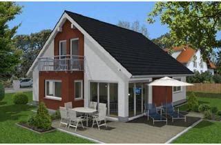 Garten Kaufen Erlensee by 33 H 228 User Kaufen In Der Gemeinde 63526 Erlensee