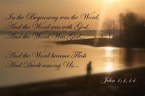 word  god incarnate today lifelove