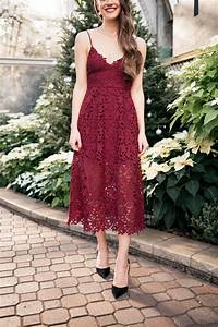 What To Wear To A Fall Wedding C The Golden Girl Blog