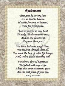 bridesmaid luncheon wording retirement poems pictures gifts