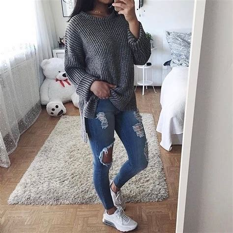 Fashion Nova Outfits Tumblr | Fashion Ideas