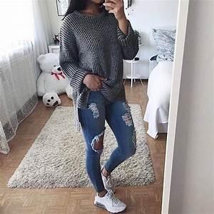 Fashion Nova Outfits Tumblr | Fashion Ideas