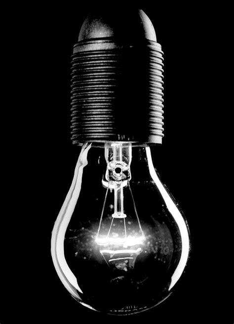 Aus Glühbirnen by Argumente F 252 R Die Gl 220 Hhbirne Informationen 252 Ber