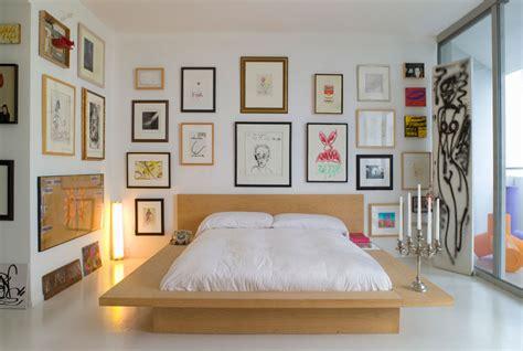 70 Unieke Slaapkamer Interieur Ideeën