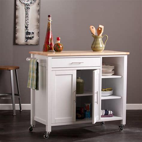 boston loft furnishings white craftsman kitchen island