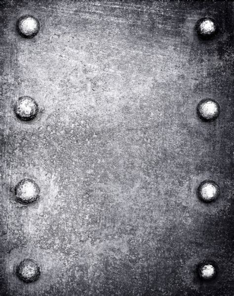 metal plate hd pictures