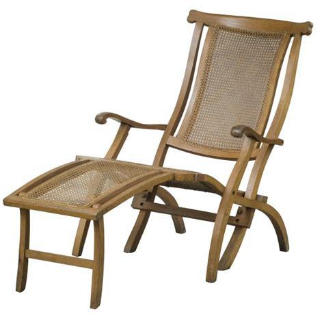 la chaise longue nantes table rabattable cuisine la chaise longue nantes