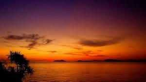 Download, 1920x1080, Hd, Wallpaper, Turkey, Sea, Calm, Bay, Sunset