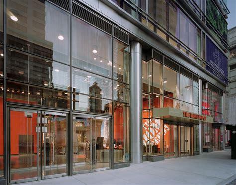The Home Depot 3rd Avenue  Store Design  Greenbergfarrow