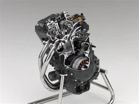 Gambar Motor Honda Cbr500r by Spesifikasi Honda Cbr500r Desain Dan 3 Pilihan Warna