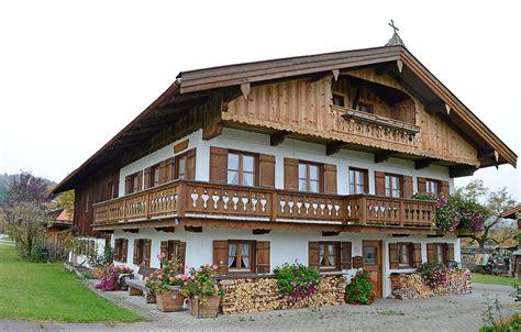 Holz Vor Der Hütte Bilder by Holz Vor Der H 252 Tten Foto Bild Deutschland Europe