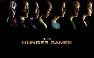 [insertgeekhere]: IGH at the Movies: Hunger Games