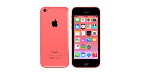 iphone 5c blue t mobile related keywords suggestions for iphone 5c pink apple