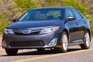Owners Manual Cars Online Free  2014 Toyota Camry Owners Manual Pdf