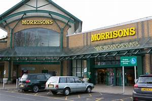 Morrisons boss to face grilling over Sainsbury's Asda ...