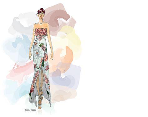 fashion colors for 2015 2015 pantone fashion color report new york