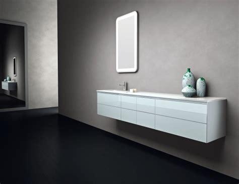 designer bathroom vanities cabinets designer italian bathroom furniture luxury italian vanities nella vetrina
