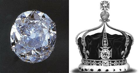 The Priceless Kohinoor Diamond Is Still Making History. Igi Diamond. Pave Diamond Ring Band. Lace Rings. Concept Watches. Ring Design Diamond. Tree Life Necklace. Red Beryl Engagement Rings. 25th Anniversary Bands