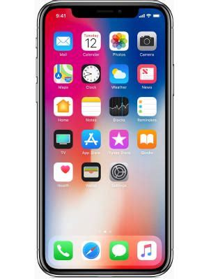 apple iphone price in india specs 3rd october 2019 91mobiles