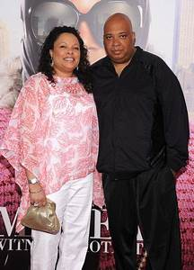 tyler perry wife and kids pictures | Rev Run and wife ...