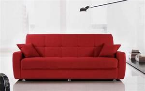 divano letto 3 posti rotterdam divani online With divani on line outlet
