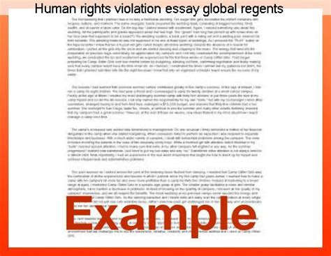 Science Essays Human Rights Violation Essay Global Regents Coursework Academic Writing  Service Synthesis Essay Prompt also 1984 Essay Thesis Cozy Sustainable Performance Totals Csr Reporting Website  Ivoiregion Example Of A Good Thesis Statement For An Essay