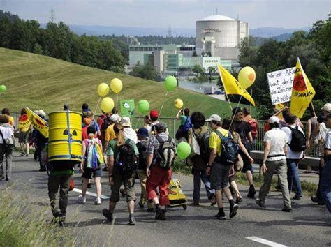 edf si鑒e social svizzera più fonti rinnovabili e addio al nucleare non subito corriere it