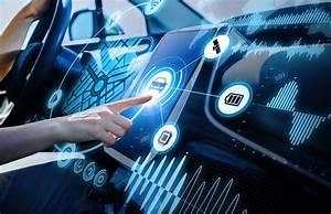 Digitales Info Display Seat : digitale autos f rderland ~ Kayakingforconservation.com Haus und Dekorationen
