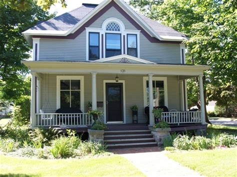 Simple House Plans With Porches by Houses Simple Zion