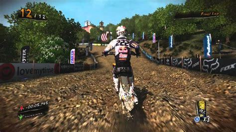bike games weneedfun
