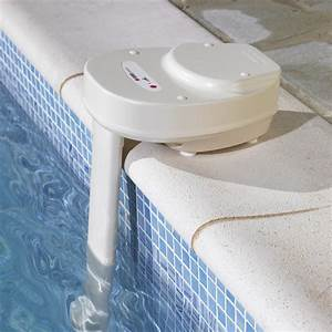 piscine le roy merlin piscine leroy merlin pas cher achat With superior leroy merlin store exterieur 17 luminaire interieur design leroy merlin