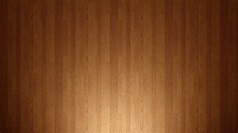 Wood Panel Definition