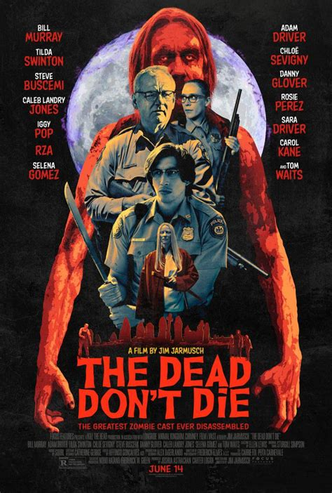die dead don zombies makes spoilers jarmusch contains zombie jim anti many film want