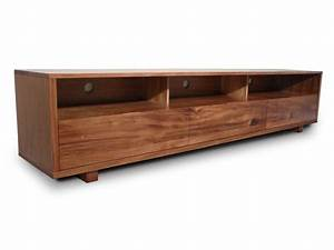 Modern timber furniture store living elements online for Modern timber furniture
