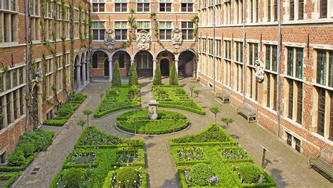 We did not find results for: Antwerpen: Sehenswürdigkeiten & Aktivitäten   GetYourGuide