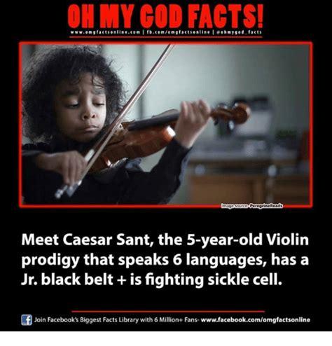 Violin Meme - 25 best memes about prodigy prodigy memes