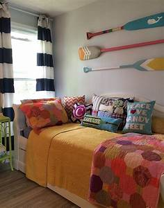 diy bedroom decor ideas on a budget With diy wall decor ideas for bedroom