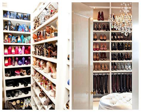guardaroba scarpe guardaroba scarpe home shoe closet shoe