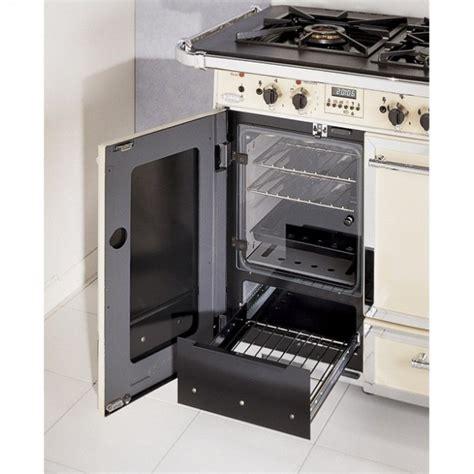 godin cuisine cuisini 232 re godin quot la ch 226 telaine pro avec four vertical