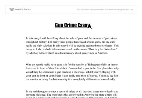 How to write a summary of an article for college how to write a paper on yourself random assignment helps ensure random assignment helps ensure
