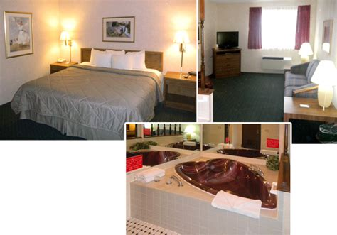 comfort inn newberry mi newberry michigan lodging quality inn and suites