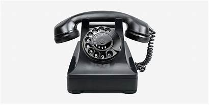 Telephone Crank Phone Oak Antique