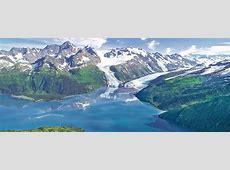 The Best Alaska Cruise Deals 2018 2019 Terrestrial Tours