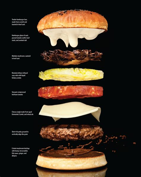 modernist cuisine pdf the hamburger a quintessential meal arts