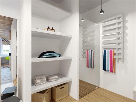 simple bathroom ideas simple bathroom design interior design ideas