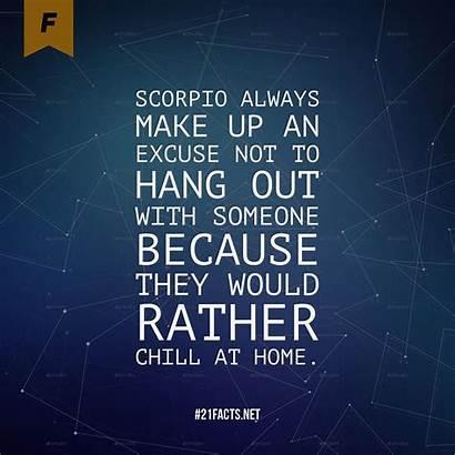 Scorpio Facts Interesting Scorpios Zodiac Quotes Woman