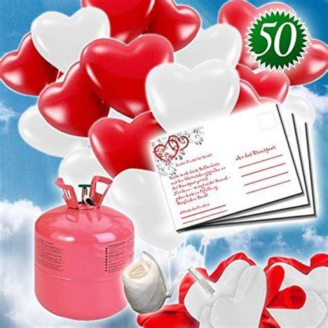 helium gas für luftballons baumarkt herzballons oder bunte luftballons helium ballongas ballonflugkarten portofreie komplettsets