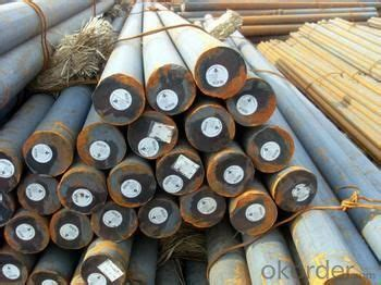 special steel aa  solid steel bar real time quotes  sale prices okordercom